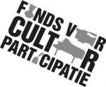 http://8stedag.nl/wp-content/uploads/2017/06/fcp-logo-zwart-wit-e1506347274755.jpg