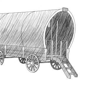 De Caravan