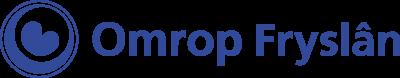 http://8stedag.nl/wp-content/uploads/2018/06/OF_logo_blauwtekst_rechts-blauw-e1528965498773.png