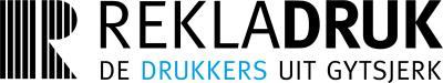 http://8stedag.nl/wp-content/uploads/2018/06/Rekladruk-logo-MET-TEKST--e1528965374411.png