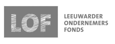 https://8stedag.nl/wp-content/uploads/2018/03/Lof-logo.png
