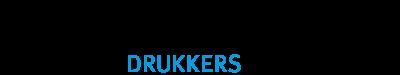 https://8stedag.nl/wp-content/uploads/2018/06/Rekladruk-logo-MET-TEKST--e1528965374411.png
