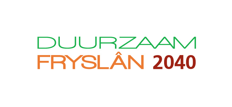 https://8stedag.nl/wp-content/uploads/2018/07/Logo-DuurzaamFryslan2040-Definitief-01.jpg